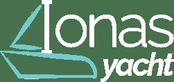 ionas_yacht_logo_small